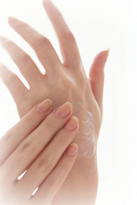 Order Paraffin Therapy Treatment