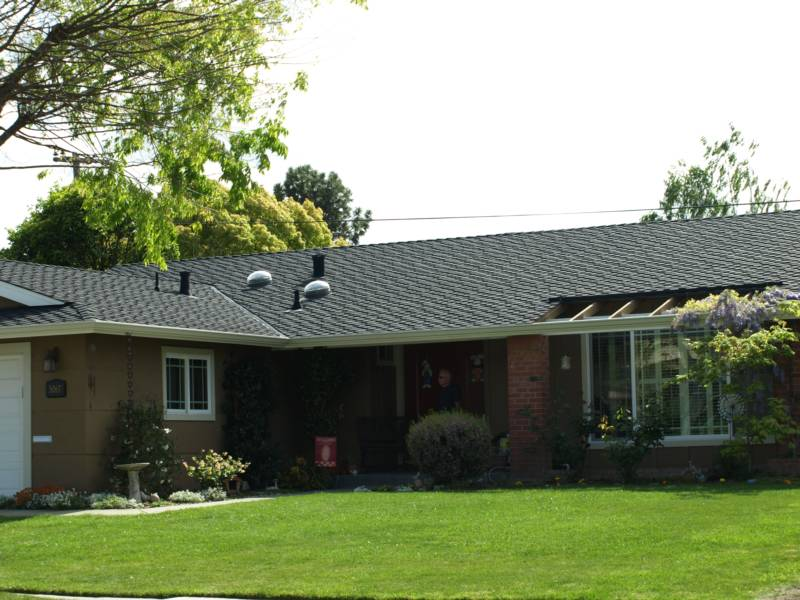 Order Metal Roofing Installation Services
