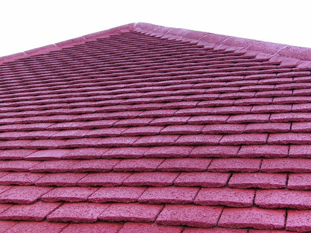 Order Roof Coatings Services