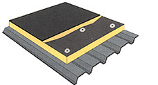 Order Single-ply Roofing Membranes Roofing