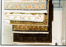 Order Rug Drying Room