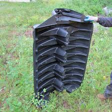 Order Septic system service