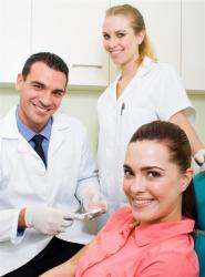 Order Dental Bridges