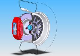 Order CAD Design Services