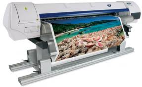 Order Large Format Print Services