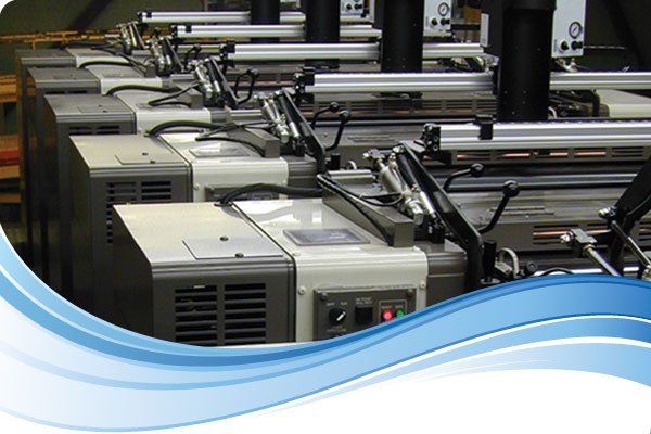 Order Printing Services
