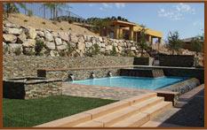 Order Swimming Pools & Spas
