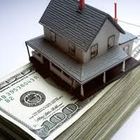 Order Real Estate Investing