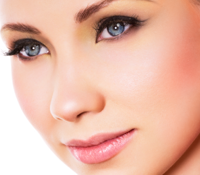 Order Permenent Make-up