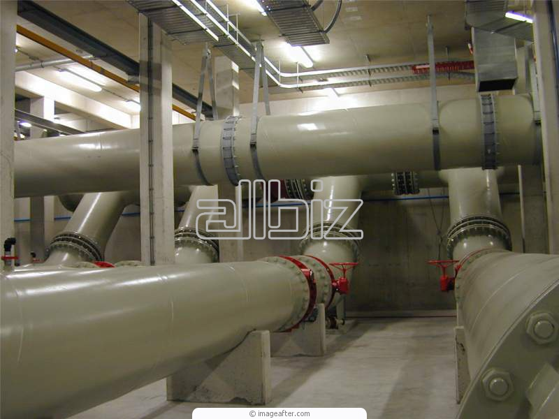 Order Duct Cleaning