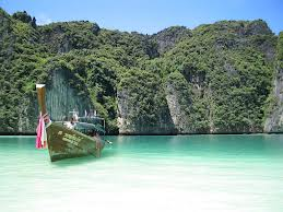 Order Malaysia Hotels & Tours Packages