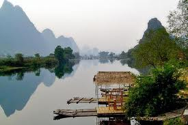Order China Hotels & Tours Packages