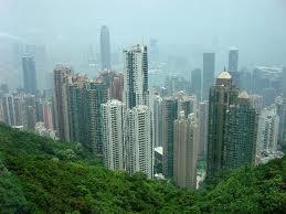Order Hong Kong Hotels & Tours Packages