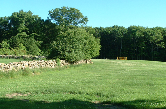 Order South Road Huguenot Farm