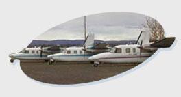 Order Suburban Air Express
