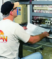 Order Professional Electrical Services
