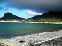 Order Cape Peninsula Tour