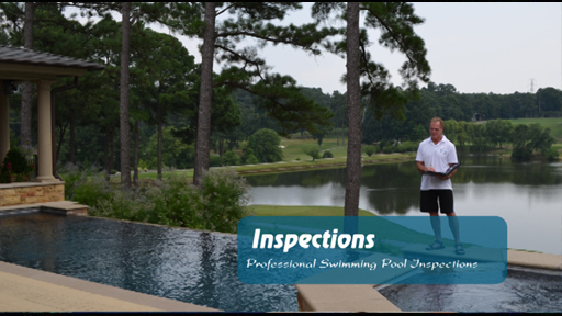 Order Swimming Pool Inspections