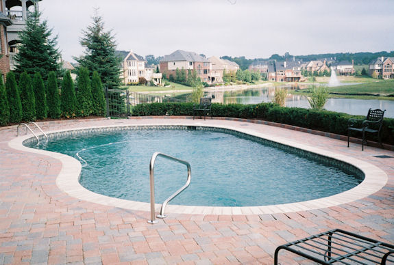 Order Pool Services