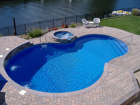 Order Pool Design and Construction