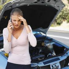 Order AAA Automotive - Best-in-Class Roadside Assistance