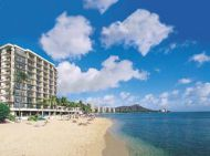 Order Outrigger Reef On The Beach Tours
