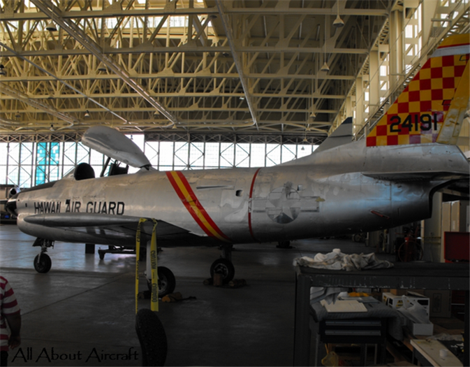 Order Pacific Aviation Museum and USS Arizona Tour