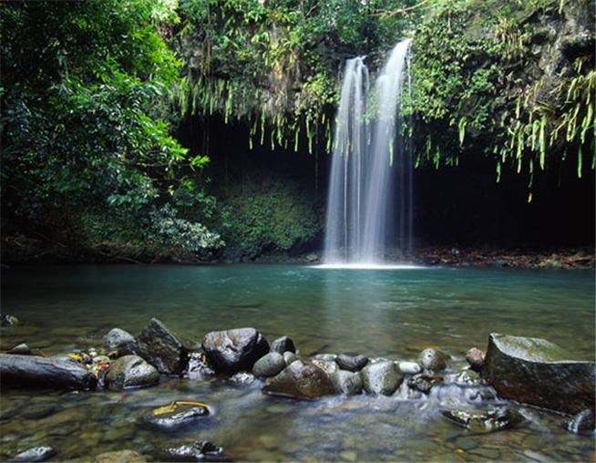 Order Hana Adventure on Maui Tour