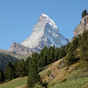 Order Switzerland Tours