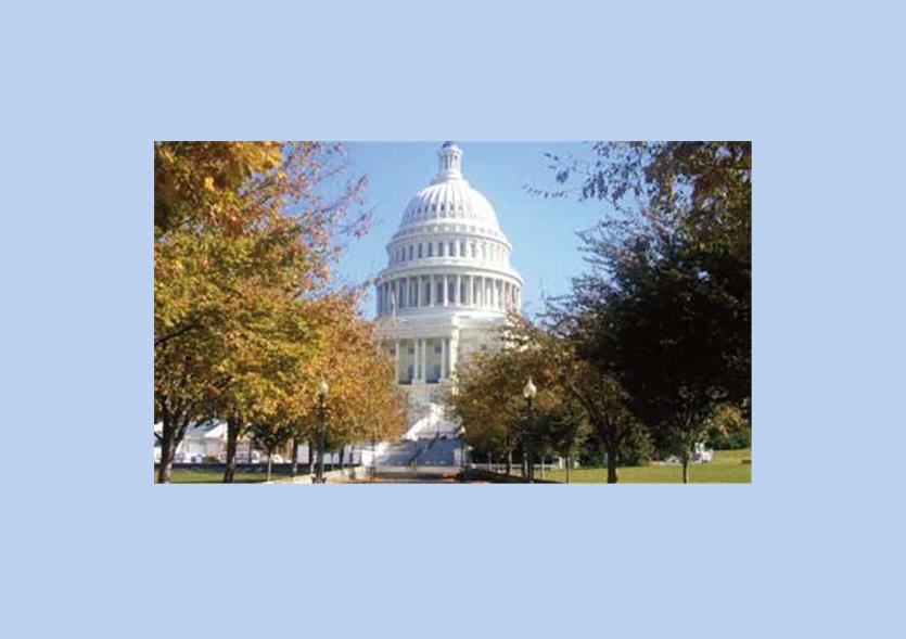 Order Washington, Dc-The Grand Tour