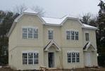 Order Carolina Construction services – Concrete Homes