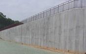 Order Carolina Construction services –Commercial Concrete