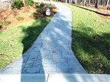 Order North Carolina Flatwork and Concrete Finishing