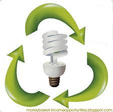 Order Saving Electricity
