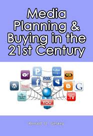 Order Media Planning And Buying