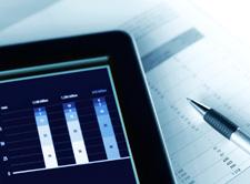 Order Estate And Wealth Management Planning