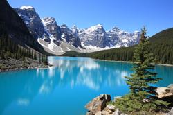 Order Canada Vacation