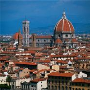 Order Rome, Florence & Venice Vacation