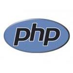 Order PHP website
