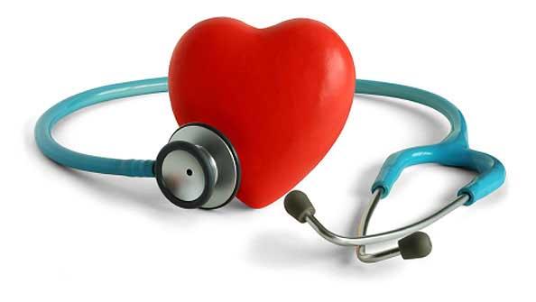Order Cardiac Services