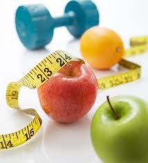 Order Education & Wellness Programs