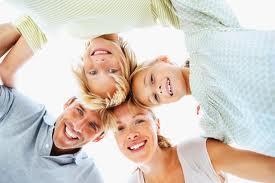 Order Family Medicine Services