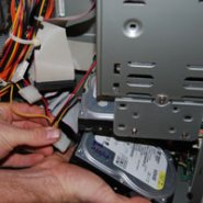 Order Computer repair