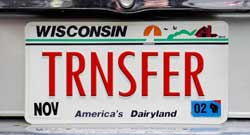 Order Transfer Cases Services