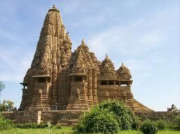Order Heritage India Tour