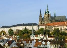 Order Budapest, Prague, Berlin Tour
