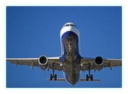 Order Charter flights