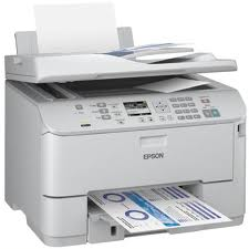 Order Access a full range of printing and copying services