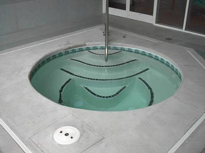 Order Custom Built Hot Tubs