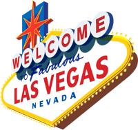 Order Las Vegas Vacation